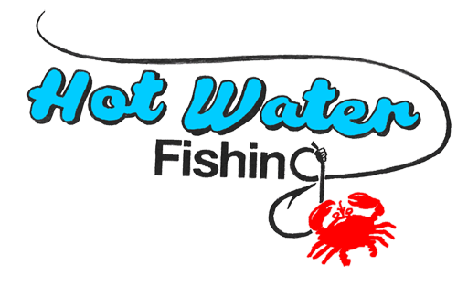 Hotwater Fishing